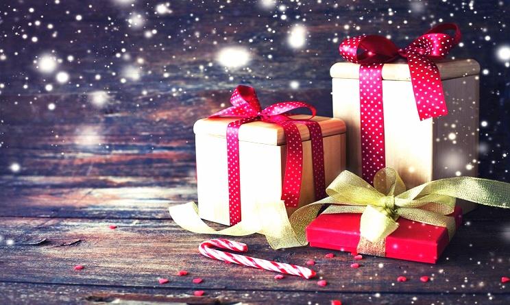 Immagini Natalizie Libere.Libere Associazioni E Regali Di Natale Fashion And The City Giuseppina Sansone